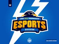 EWU Tournament - eSports Division