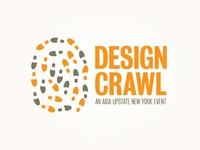 AIGA Design Crawl