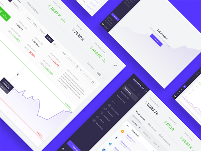 cryptocurrency tracker charts numbers statistics dashboard bitcoin cryptocurrency currencies crypto