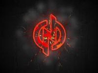 Lava Logo Reveal