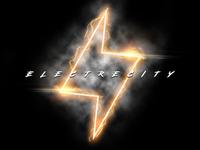 Electrecity Effect
