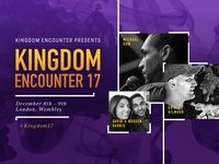 Kingdom Encounter 17