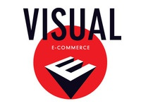 Visual Ecommerce Logo