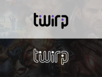 Twirp: connecting backend services