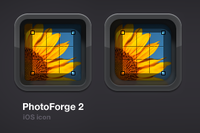 photoforge2 icon tiny fix