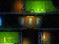 screenshot of a big room