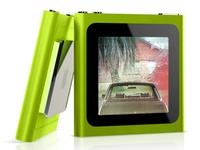 other idea for ipod nano