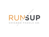 Run/Sup Chicago