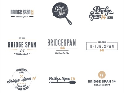 Bridgespan dribbble