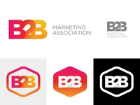 B2B Marketing Association