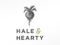 Hale & Hearty