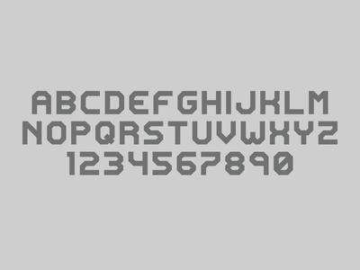 Rigid Type
