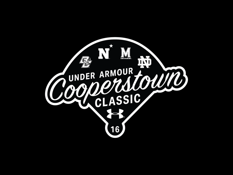 UA Cooperstown Classic