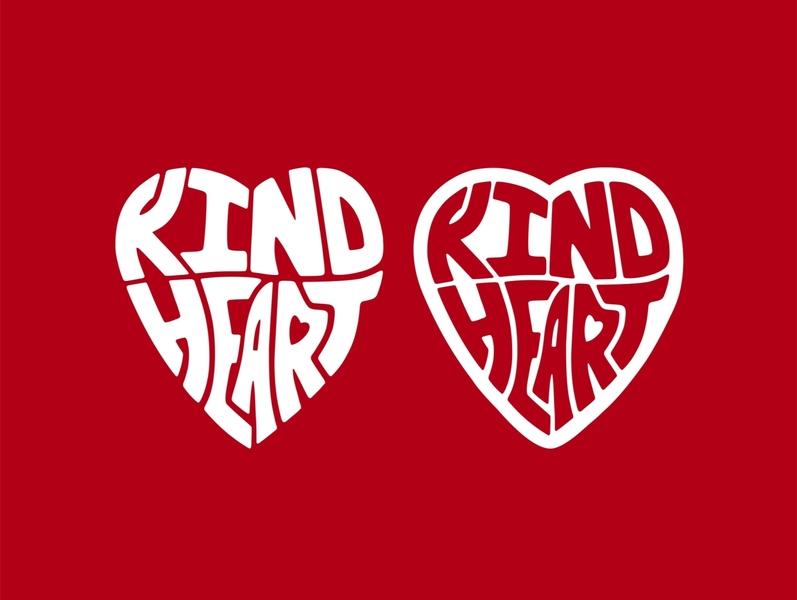 Kind Hearts