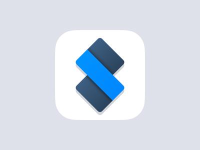 Something App Icon