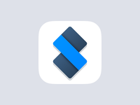 Something App Icon