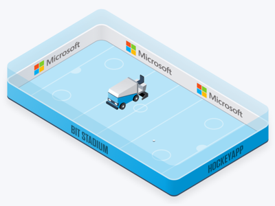 HockeyApp Joins Microsoft