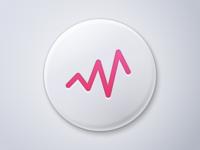 Scorebbboard App Icon