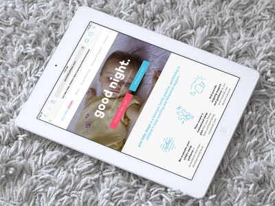 YBS Homepage