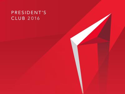 Pres. Club