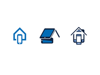 Smart Home Rejects