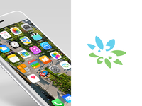 Renewable Rewards App Icon