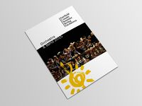 Fcsso brochure