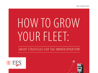 Grow fleet illustr attch
