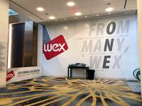2019 Annual Meeting Theme/Branding