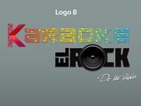KK logo Samples