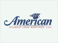 American Student Loan Services, LLC.