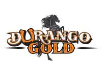 Durango Gold Citrus