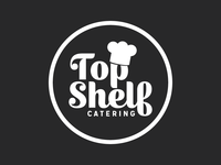 Top Shelf Catering