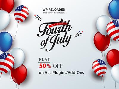 4th July sale us independence day 4thjuly wordpress development wordpress apply online