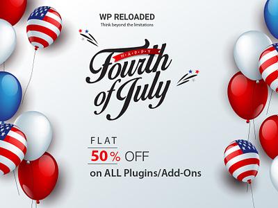 4th July sale apply online wordpress plugin job board job manager us independence day 4thjuly wordpress development wordpress