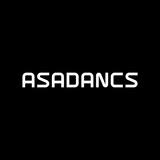 Asadancs