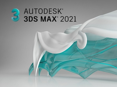 3ds Max 2021 Tutorials - The Basics arch modeling in 3ds max arch 3d max in urdu 3d max full tutorials in urdu 3ds max viewport 3dsmax 3ds max 2021 tutorial tutorial 3ds max 2021 basics beginner 3d studio max course 3ds max new features 3ds max beginner autodesk 3ds max 2021 3ds max 2021 3ds max 2021 release date 3ds max 2021 new features