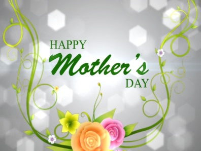 Happy Mother's Day mothers day gifts mothers day song mothers day songs nursery rhymes mothers day happy mothers day song happy mothers day motion graphics ident channel tv video opener filler title animation 3dsmax 3d after effect cinema 4d