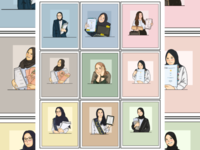 Graduation ✨ illustration art draw digital