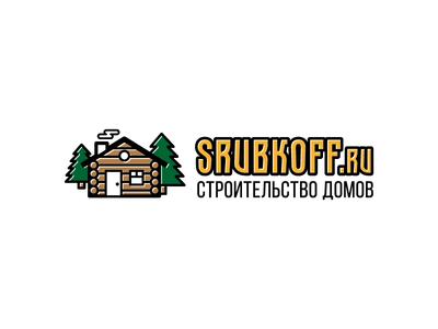 Srubkoff