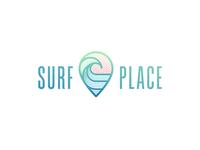 Surf Place