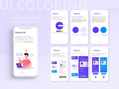 UI Color
