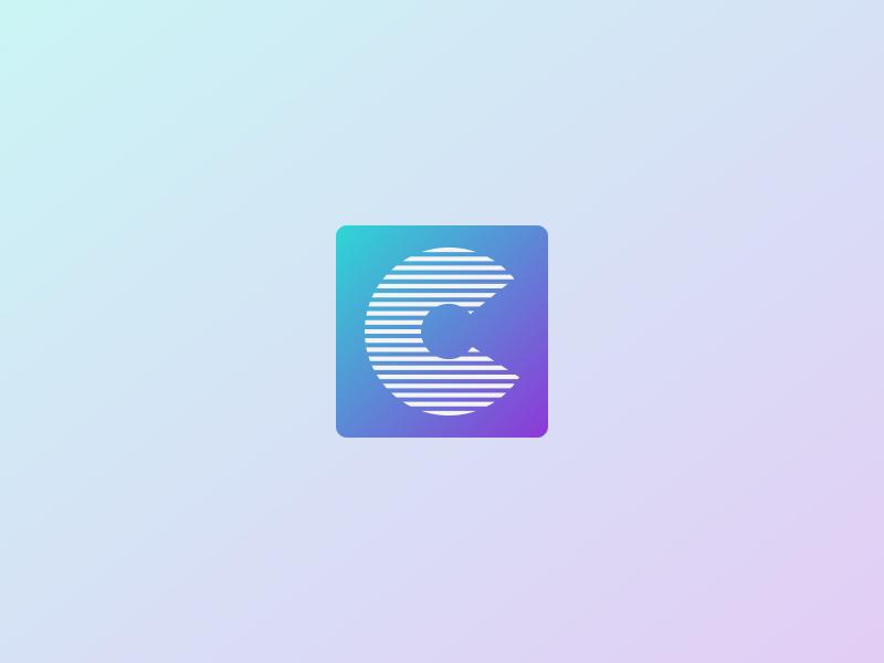 Daily UI   Challenge #5   App Icon icon design icon ui dailyui