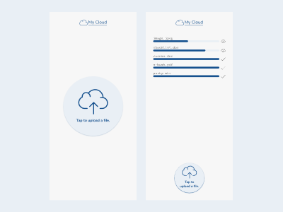 File Upload designs, themes, templates and downloadable