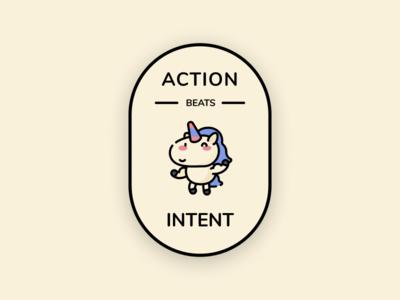 Daily UI   Challenge #84   Badge