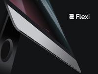 Flexi Released!