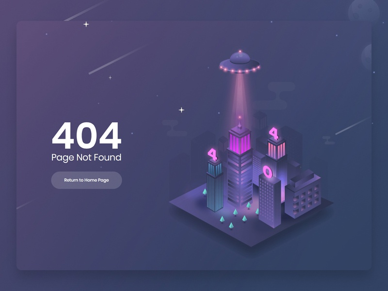 Playtime 4 Concept by Cr3ativ | Dribbble | Dribbble