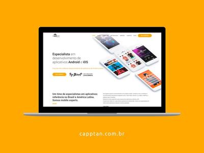 Site Wordpres