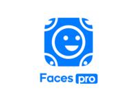 Faces. Pro.