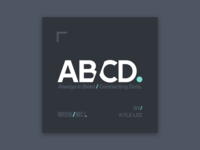 AB/CD. podcast